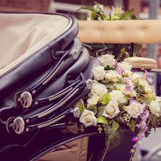 Wedding photographer Raúl Morote (raulmorote). Photo of 22.04.2016