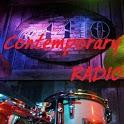 Adult Contemporary RADIO icon