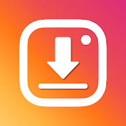 Downloader for Instagram - Repost & Multi Accounts