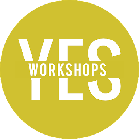 YES Workshops