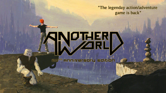 Another World 1