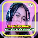 Kalia Siska Ft Ska 86 Mp3 Offline icon