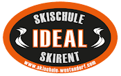 Skisport Ideal