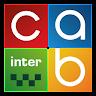 taximeter.app.com.taximeter
