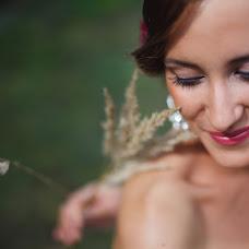 Wedding photographer Svetlana Korzhovskaya (Silana). Photo of 23.03.2016