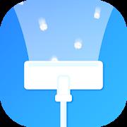 App Smart Cleaner -boost phone, remove junk, Antivirus APK for Windows Phone