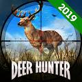 Deer Hunter 2018 APK