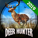 Deer Hunter 2018 - Androidアプリ