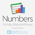 Course For Numbers Everywhere icon