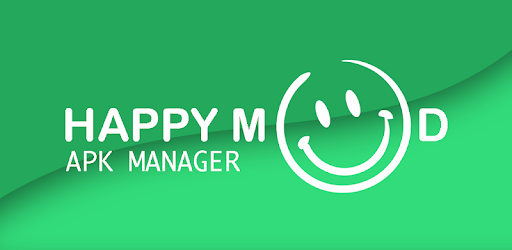 We created a Happy Apps manager because You are Awesome !!