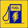 Fuel Flash download