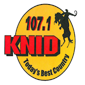 KNID 107.1