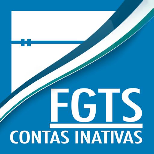 FGTS INATIVOS - CONSULTA