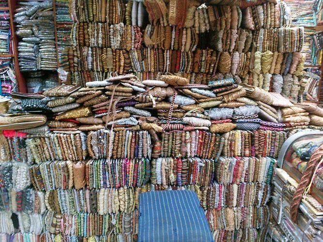 lajpat-nagar-market