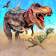 Real Dinosaur Hunting shooting Game APK