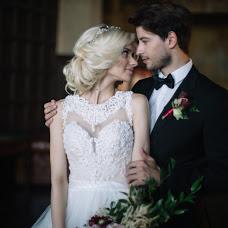 Wedding photographer Yuriy Ivanov (ivanovyuryart). Photo of 05.08.2016