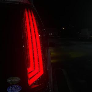 エスクァイア ZRR85Gのカスタム事例画像 わかちゃん@E.C.O.Jさんの2021年05月28日11:03の投稿