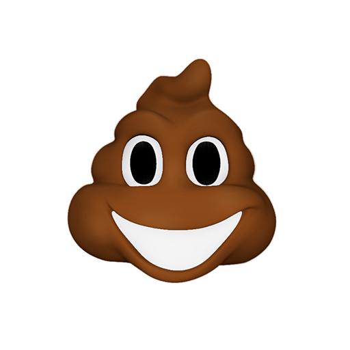 SUPERMOJI - the Emoji App for PC