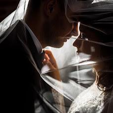 Bröllopsfotograf Vadik Martynchuk (VadikMartynchuk). Foto av 16.02.2018