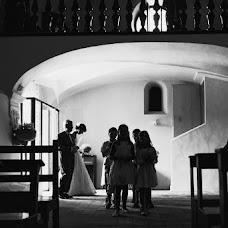 Wedding photographer Orlando Rivera (orlanr). Photo of 05.02.2018