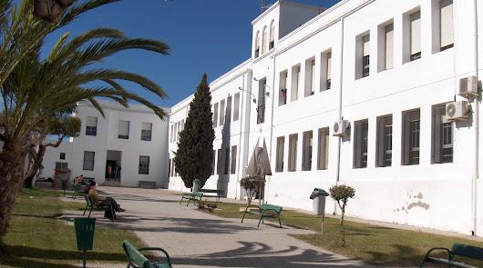 El Alyanub se posiciona como líder en buenas prácticas educativas de Andalucía
