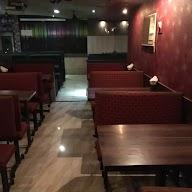 Highway Bar & Restaurant photo 9
