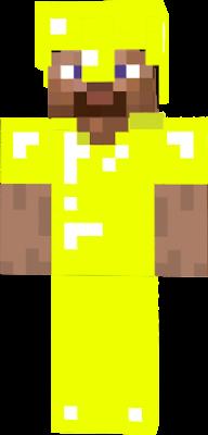 Best Skin