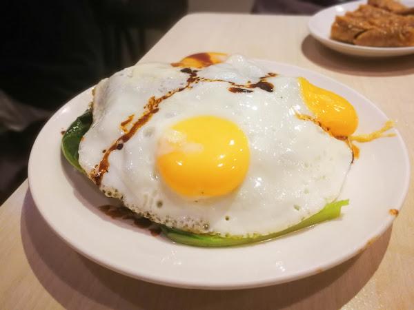 茗香園冰室,平價港式餐點,,中山區港式料理,IG打卡熱點,近新光三越南西店