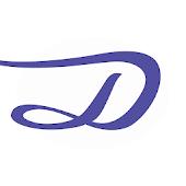Van Dale Android APK Download Free By Van Dale Uitgevers