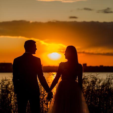 Fotograful de nuntă Costin Tertess (CostinTertess). Fotografie la: 25.09.2017