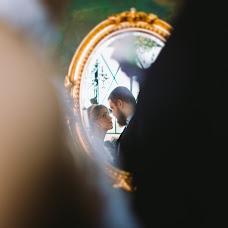 Wedding photographer Regina Karpova (Regyes). Photo of 10.07.2016