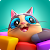 Kitty Journey file APK for Gaming PC/PS3/PS4 Smart TV