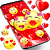 Emoji love live wallpaper file APK for Gaming PC/PS3/PS4 Smart TV