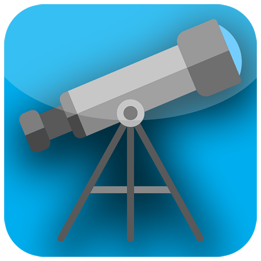Camera Telescope — Super Zoom 80x APK Cracked Download