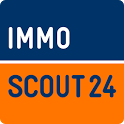 Immobilien Scout24 icon