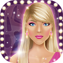 Makeup and Dress Up Games icon