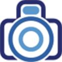 CameraX icon