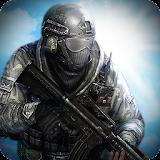 Combat Soldier - FPS file APK Free for PC, smart TV Download