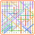 Word Search 1.20