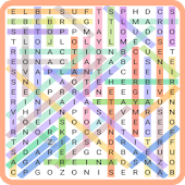 Download Word Search Free
