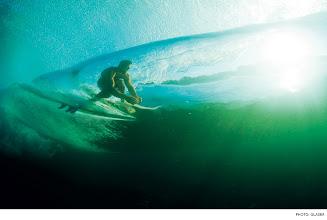 Photo: Dean Brady, Sumatra. Photo: Glaser #surfer #surferphotos