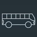 MoBiili linja-auton teoriakoe icon
