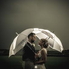 Wedding photographer Manuel Badalocchi (badalocchi). Photo of 26.07.2018