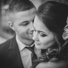 Wedding photographer Igor Savenchuk (igorsavenchuk). Photo of 18.04.2016