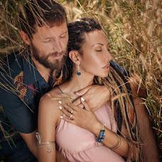Wedding photographer Dmitriy Zolotarev (fotozolotaryov). Photo of 05.03.2016