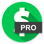 Satta Matka Pro: Daily Passing VIP Matka Game 2.0 (Paid)