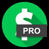 Download Satta Matka Pro Free