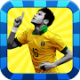 Neymar Wallpaper HD APK icon