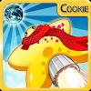 쿠키 히어로: Cookie Hero