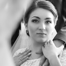 Wedding photographer Dmitriy Zibrov (Scam). Photo of 22.04.2015